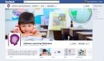 www.facebook.com/lehmanlearning