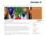 www.designplusgallery.com